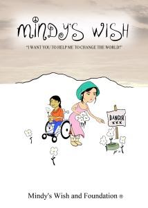 Mindy'sWish(2)