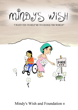 Mindy'sWish(2)