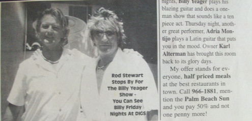 billy-yeager rod stewart