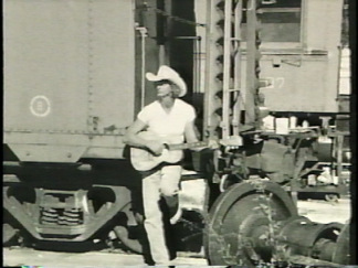 billy yeager songwriter
